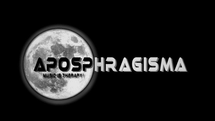 Logo Aposphragisma